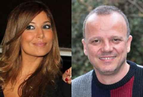 TtbY selvaggia lucarelli e gigi d alessio - Litigio tra Gigi D'alessio e Selvaggia Lucarelli su Twitter