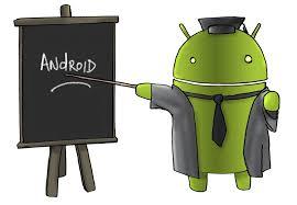 juja1 - Guadagna con il tuo android