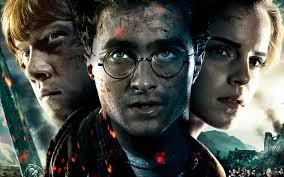 mara76 - Curiosità su Harry Potter