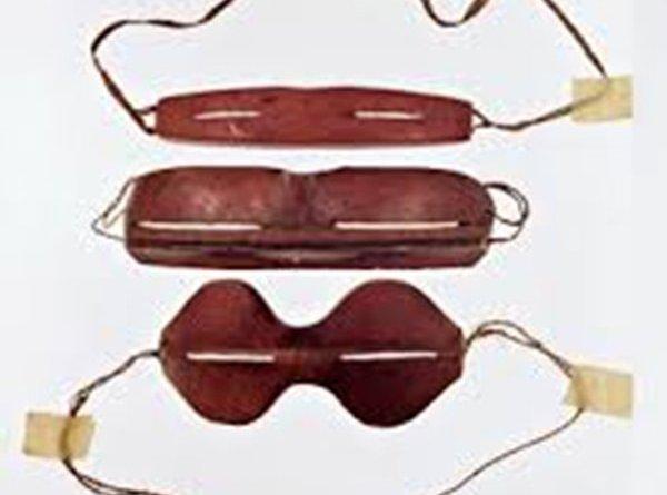 chi ha inventato occhiali da sole1 - occhiali da Sole: ecco come sono nati
