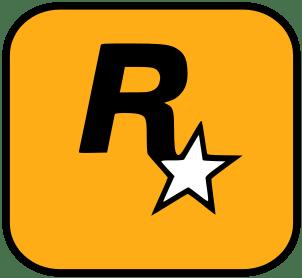 Rockstar Logo - Dal 7 aprile si potrà scaricare GTA V per PC