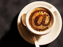 download 5 - Caffeina e sesso: diminuzione delle disfunzioni erettili