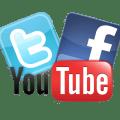 download1 - Come auto condividere articoli sui social network