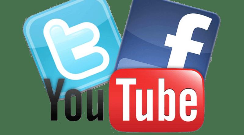 download1 - Diffamazione e insulti sui social: da oggi potrebbe essere reato