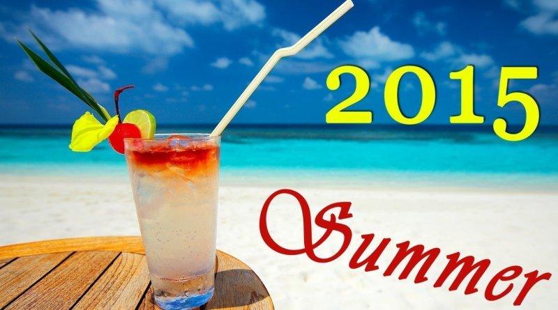 drink estate - Tutto gratis a Riccione il 29 Maggio 2015