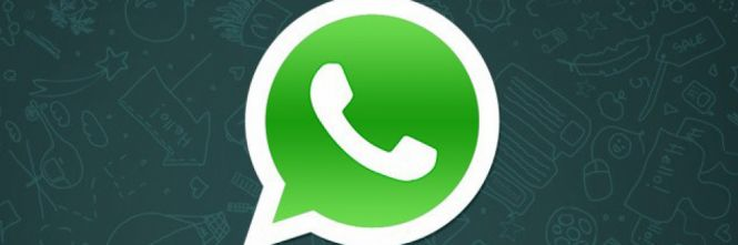 1421148247 1365407053 whatsapp windows phone 8 app out 0 - Addio a l'abbonamento su Whatsapp?