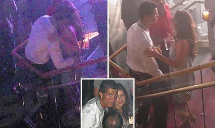 ronaldo.discoteca.foto .sun .2018.750x450 - Ronaldo: ennesima accusa di stupro, ecco il video choc!