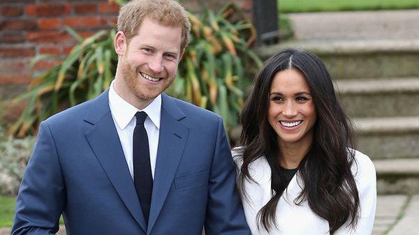 Harry e Meghan: scacco matto alla Regina!