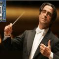 AnteprimaMuti - Muti e il no al Requiem di Mozart