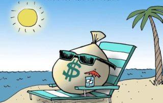 InParadiso 320x203 - Paradiso fiscale, sogno di questo periodo