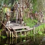 Isola delle Bambole Molo 150x150 - 10 luoghi più horror del mondo