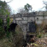 Overtoun Bridge 150x150 - 10 luoghi più horror del mondo