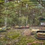 Pripyat-parco-divertimento