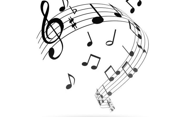 Plagio Musicale Addio?