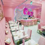 hello-kitty-grand-cafe-irvine-spectrum-bow-room-pink-interior-decor (1)_1