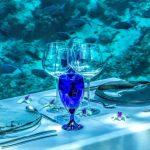ristorante-subaqueo-maldive-800x504