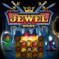 jewel duel - Jewel Duel