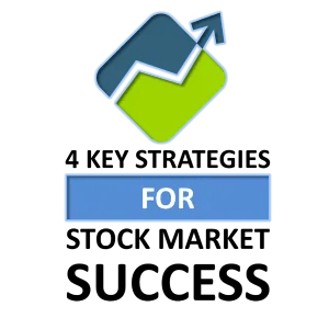 4-key-strategies