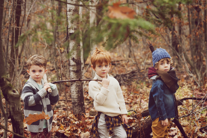 Mr Fox magazine - Boys autumn fashion.jpg