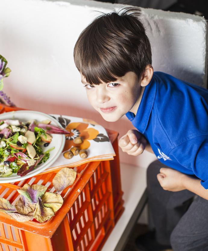 hemsley recipes kids