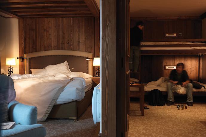 MRfoxmagazine_Le_Portetta_Hotel_Family_Room_12450_High