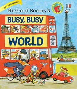 MrFoxmagazine-RichardScarryverybusyworld.jpg