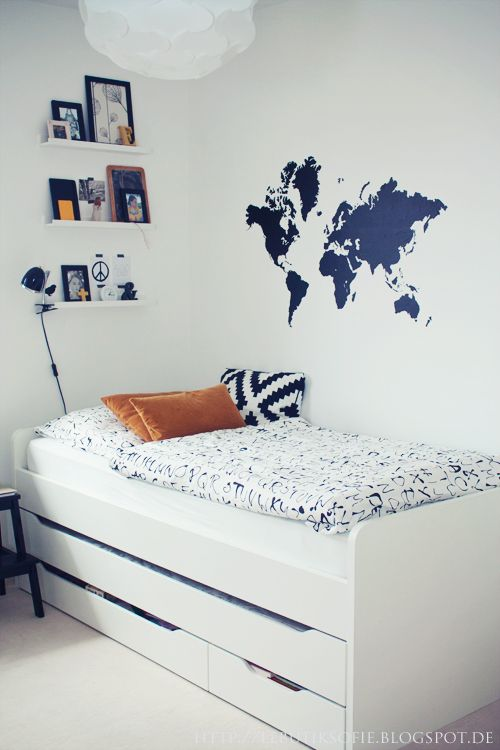 MrFox-white-blue-map
