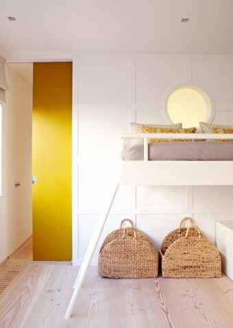 MrFox-baskets-kids-storage-ideas