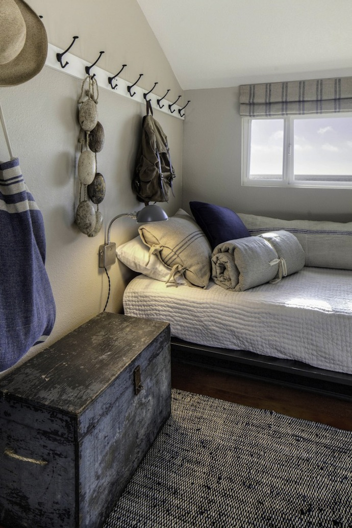 MrFox-boys-bedroom-nautical-6