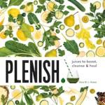 Plenish Recipes