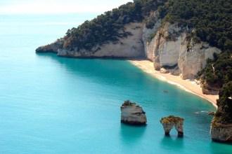 Best European Beaches