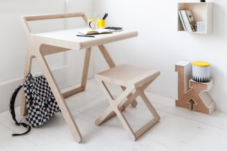 Children's Desks - Rafa Kids