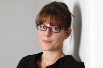 Anna Hansen Modern Pantry