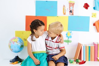 Do You Socially Engineer Your Kids?