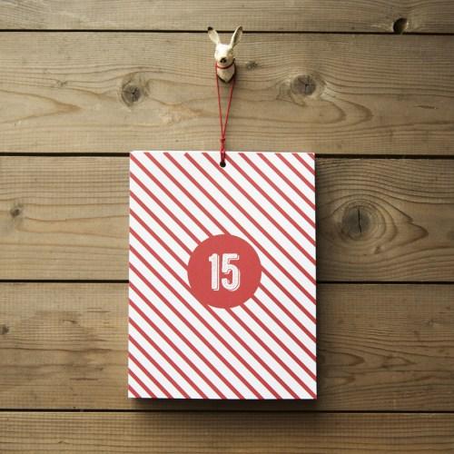 Best Advent Calendars for Kids 2015