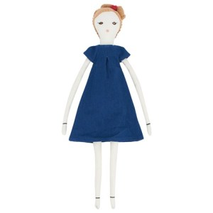 Gifts for 7 Year Olds Dumye Dolls