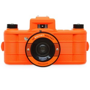 Best Gifts Aged 9 Lomography Camera