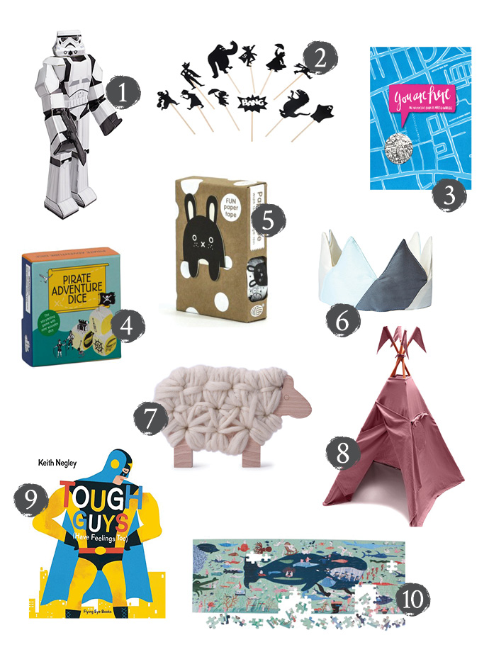 MrFOx-Christmas-gifts-for-6-year-old
