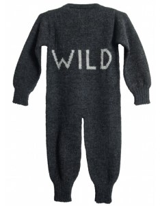 Gifts for 2 year olds Waddler Jumpsuit