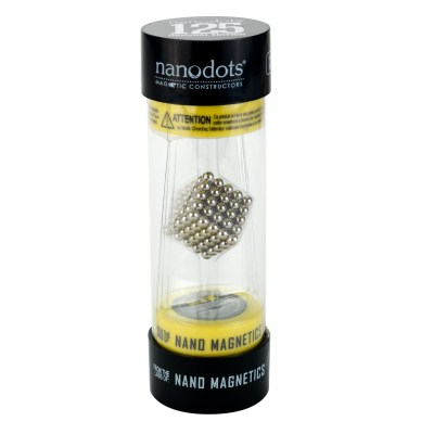 10-nanodots_2-www-sciencemuseumshop-co-uk