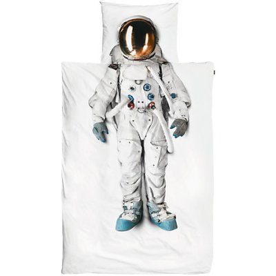 3-astronaut-bedding