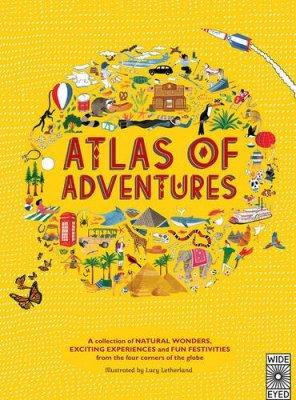 atlasofadventures