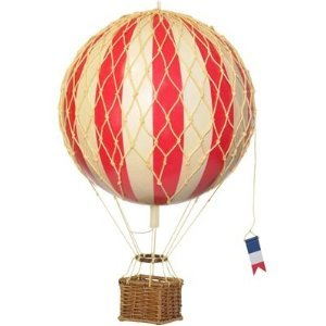 authentic-models-hot-air-balloon