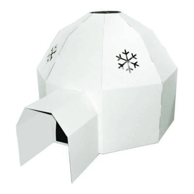 christmas-14-new-explorer-original_kid-eco-igloo-white