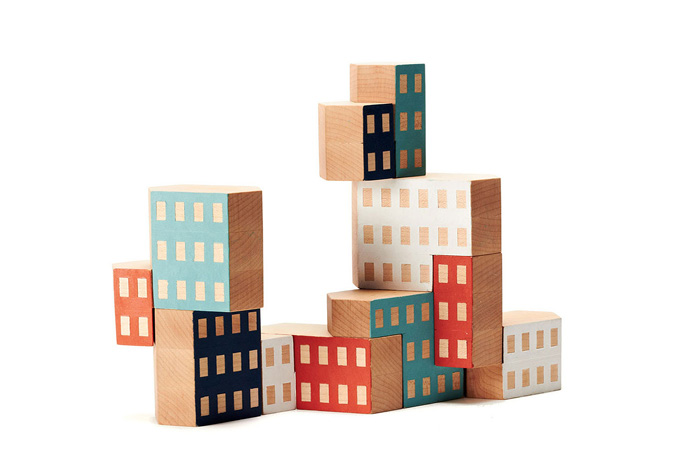 Gifts For Kids Future Architect