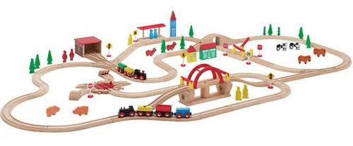 classic_wooden_trainset_johnlewis