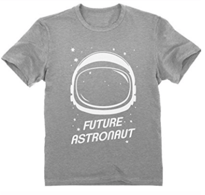 future-astronaut-t-shirt