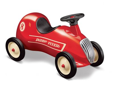 radio-flyer-roadster