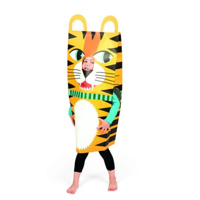 sackanimo-tiger