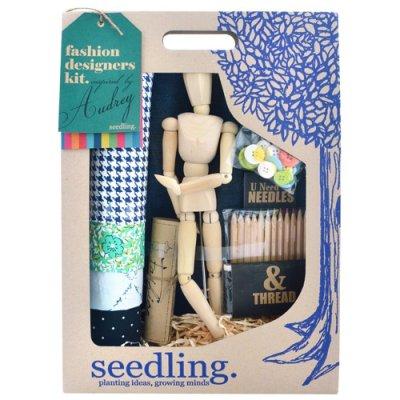 seedlingfashiondesignerskit